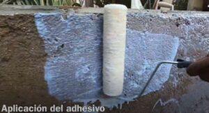 Lee más sobre el artículo La importancia del adhesivo en el Chukum